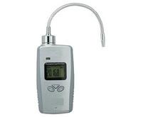 智能型手持泵吸式砷化氫檢測儀 型號:HAD-AsH3