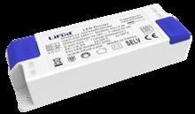莱福德LIFUD教室照明专用电源 竞标之王 LF-GIF040PC