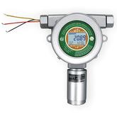 氨气检测仪         型号:MHY-00137