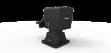 廣播級室內遙控云臺— 多用途箱式攝像機專用