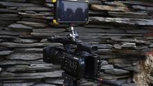 索尼4K摄像机_PXW-Z190 _正品保证_价格优惠