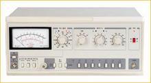 失真度测量仪   型号:MHY-25091