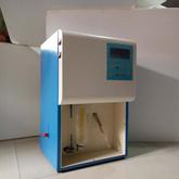 亞歐 全自動定氮儀   蛋白質測定儀  定氮儀 DP-500