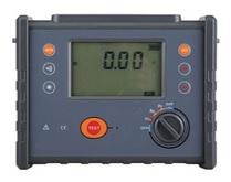 亞歐 接地電阻土壤電阻率測試儀,接地電阻土壤電阻率檢測儀  DP30201