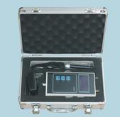 亞歐 溫濕度壓差測試儀,溫濕度壓差檢測儀   DP-YC1