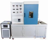CXG-2型超临界细微粒子制备装置