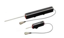 日本TML_SDP-E 位移传感器 50~300mm_悬臂设计位移计