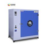 工矿企业电热鼓风干燥试验箱网络监控