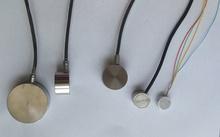 CYY9土壤压力传感器