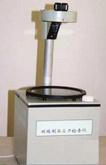 玻璃应力检查仪      型号:MHY-09819