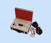 直流數字電阻測試儀 ?配件? 型號:MHY-03857