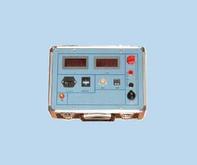 回路電阻測量儀??配件? 型號:MHY-03855型