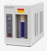 空气发生器RK-2000型