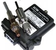 美国ECM测量模块/分析仪/标定工具