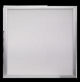LED護眼面板燈(HB-PL-02-36)