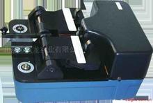 METRIC MS3001/5001接片機