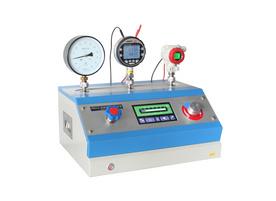 HB6500X2变送器调校实训系统