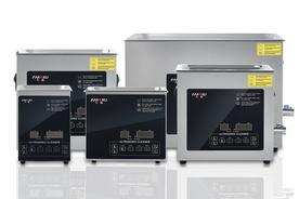 方需科技双频超声波清洗机 XJ-YD系列 非接触 振荡器