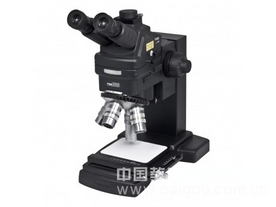 Motic品牌  工业显微镜探针台显微镜  PSM-1000
