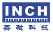 北京英馳科技有限公司