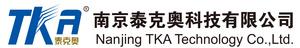 南京泰克奧科技有限公司