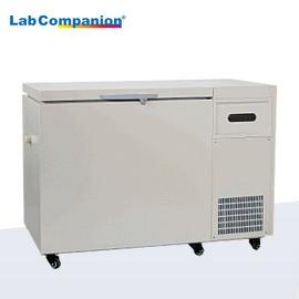 LC-40-W136超低温冰柜