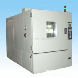 四川光电光纤混合型湿度循环试验.冷热冲击试验箱