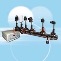 电光调制实验仪