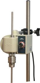 置顶式机械搅拌器