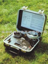 SKPM1400便携式数显植物压力室