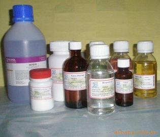 乙醛酸/甲醛甲酸/二羟醋酸/氧代乙酸/Glyoxylic acid
