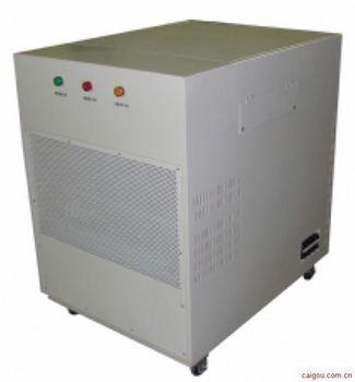 光伏并网逆变器防孤岛检测装置