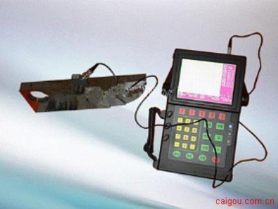 RQ-4400涡流探伤仪,超声波探伤仪厂家