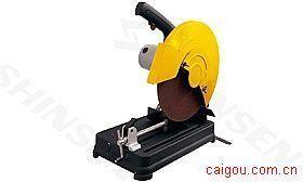 XS-355切割机,XS型切割机价格