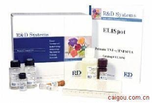 人酸性成纤维细胞生长因子1Elisa试剂盒,aFGF-1试剂盒