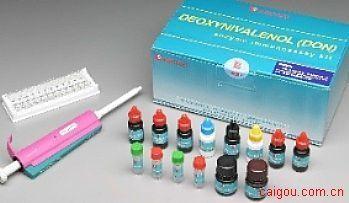 人硫氧还蛋白还原酶Elisa试剂盒,TrxR试剂盒