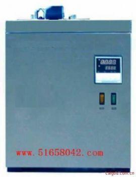 液化石油气蒸气压测定仪/液化石油气蒸气压检测仪