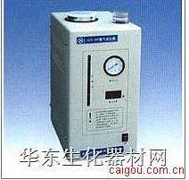 GCN-300A 型氮气发生器