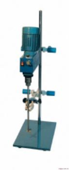 恒速强力电动搅拌器/电动搅拌器