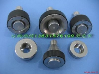 IEC60061-3灯头量规,E27灯头通止规