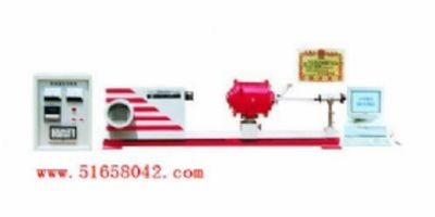 材料耐火度测试仪/材料耐火度检测仪