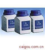 亚硝酸盐(产气)