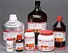 维生素B5[D-泛酸钙]D-Pantothenicacidhemicalciumsalt[VitaminB5]
