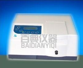 供应可见分光光度计,分光光度计的介绍,可见分光光度计的厂家