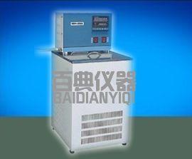 百典专业生产高精度恒温水槽、恒温油槽,高精度恒温水槽、恒温油槽的介绍