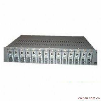 L0045156光纤收发器机架厂家