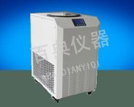 BD-HW-50恒温水(浴)槽专业生产厂家
