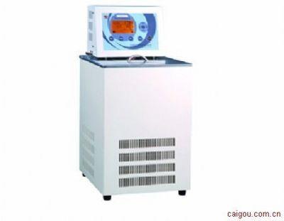 SDC-6低温恒温槽,恒温槽厂家