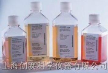 乳糖胆盐发酵培养基