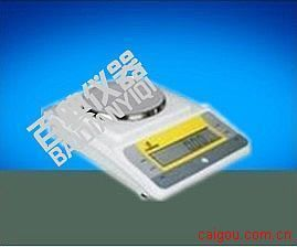 湖北YP-3000电子天平专业生产厂家